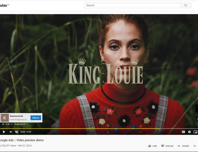 Afbeelding 3 blog Youtube advertising