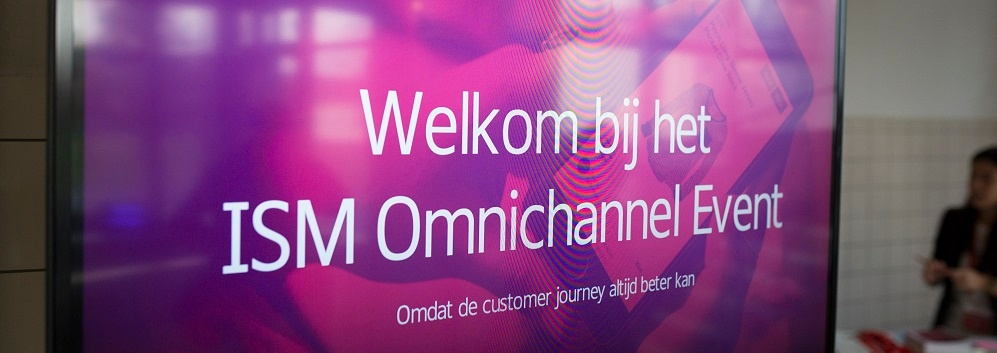 Omnichannel-event-2017-welkom.jpg