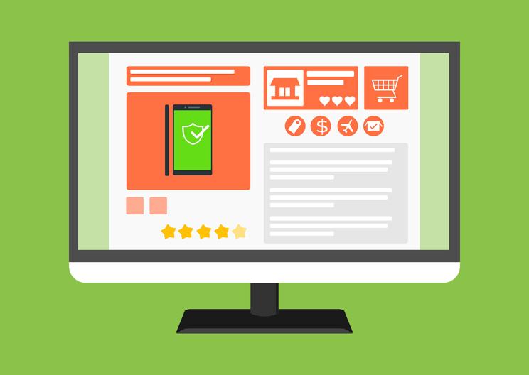 e-commerce-1606962_1280_1.png
