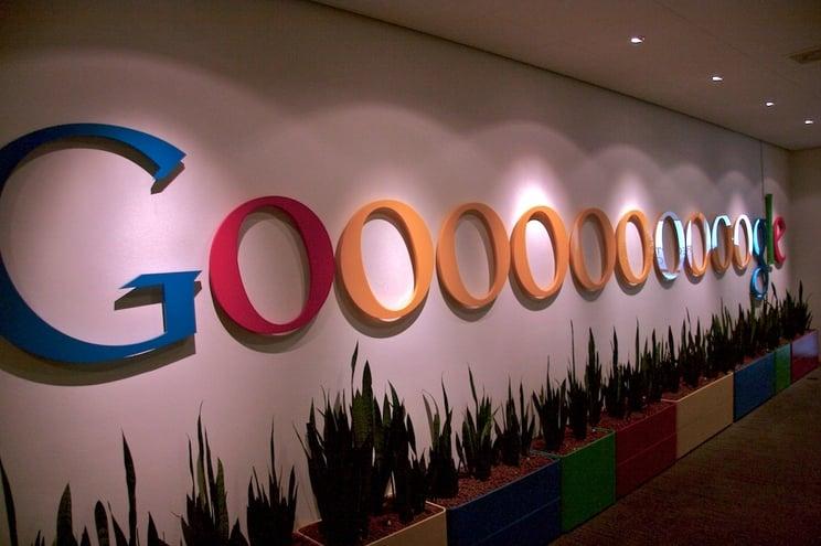 google-blog-ism.jpg