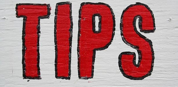 tips facebook blog.jpg
