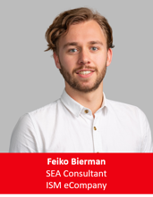 Feiko Bierman_site