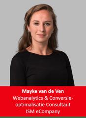 Mayke van de Ven_site