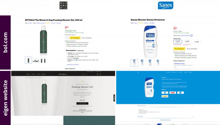 Je-merk-versterken-met-marketplaces-afbeelding-1-770x437