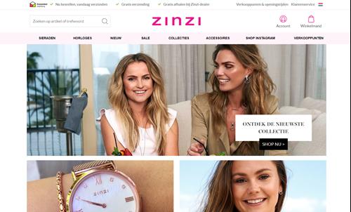 3 ISM-klanten genomineerd voor de DDMA Dutch CRO Awards!_zinzi