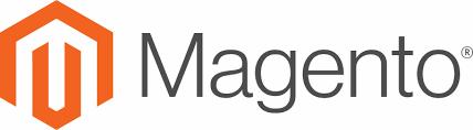 Adobe koopt e-commerceplatform Magento