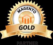 ISM eCompany van Magento Gold Partner naar Magento Enterprise Partner