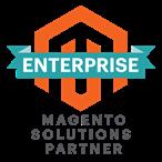 ISM eCompany van Magento Gold Partner naar Magento Enterprise Partner_2