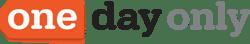 ODO logo_nieuw