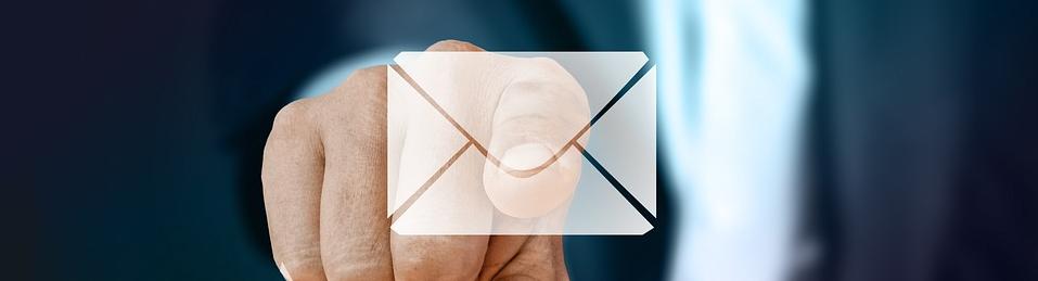 emailfouten_banner