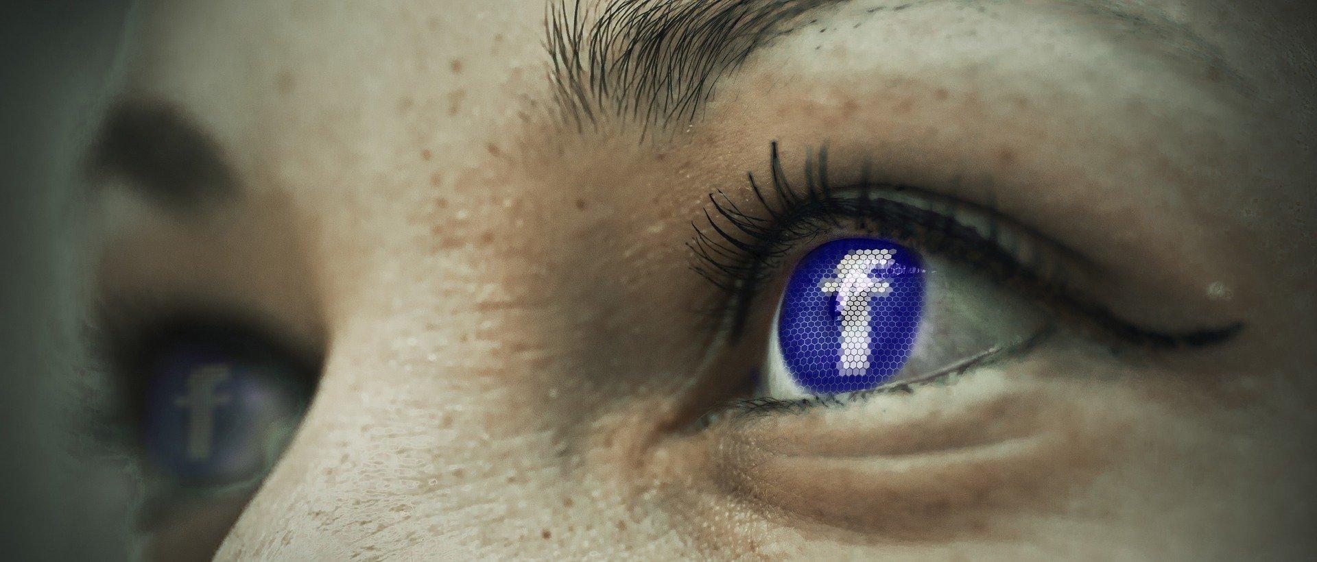 [Presentatie] Facebook's algoritme: zo verdwijn je niet uit de tijdlijn van jouw doelgroep