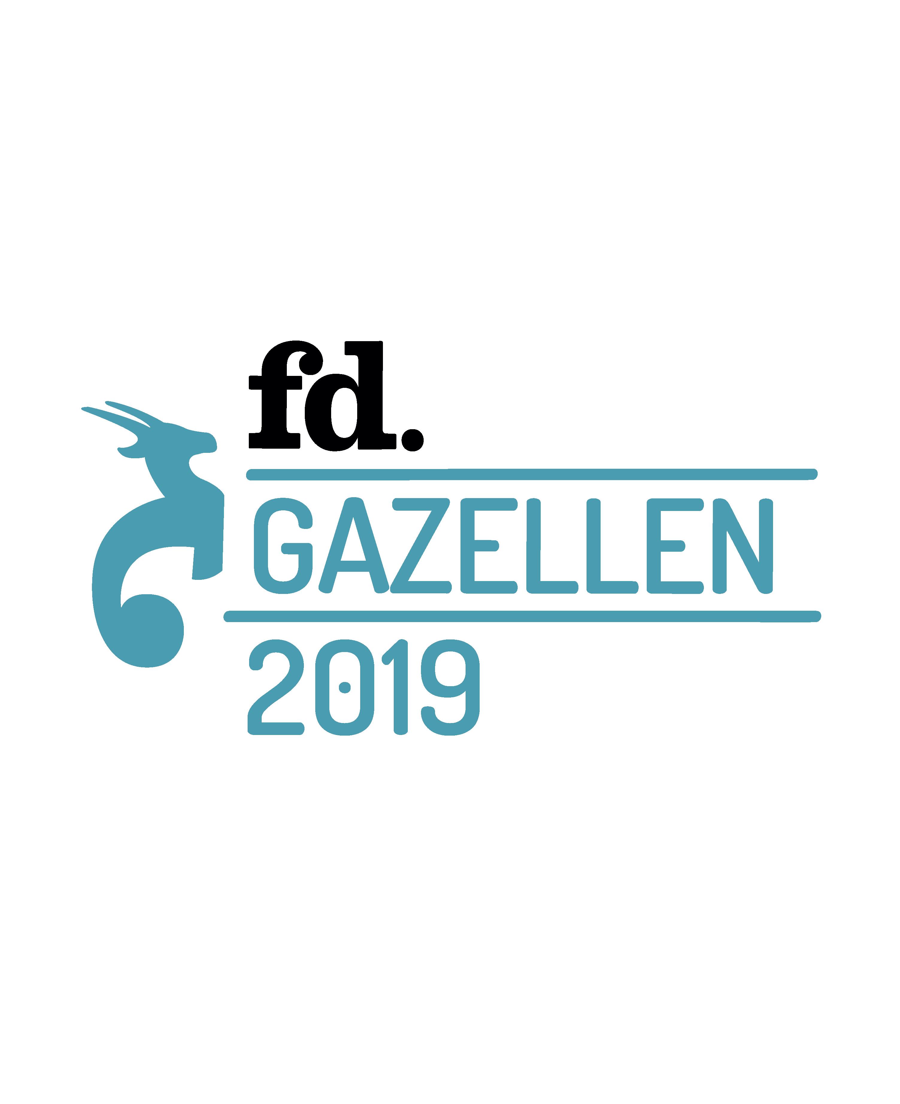 FD-Gazellen-2019-1