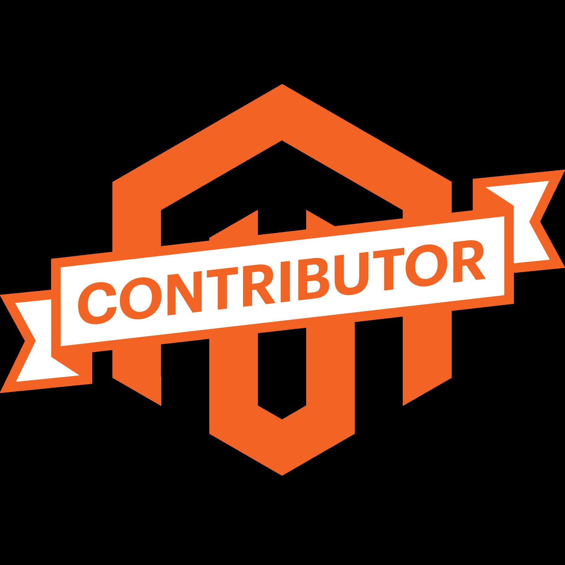 contributor-logo-square-magento