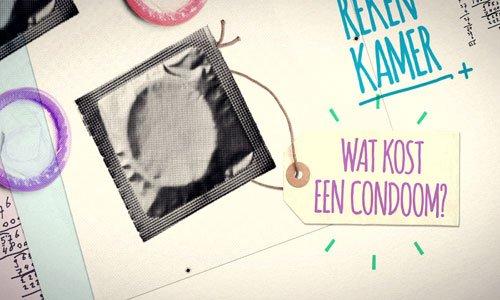 Condoom-Anoniem-wat-kosten-condooms-zijn-dure-condooms-beter