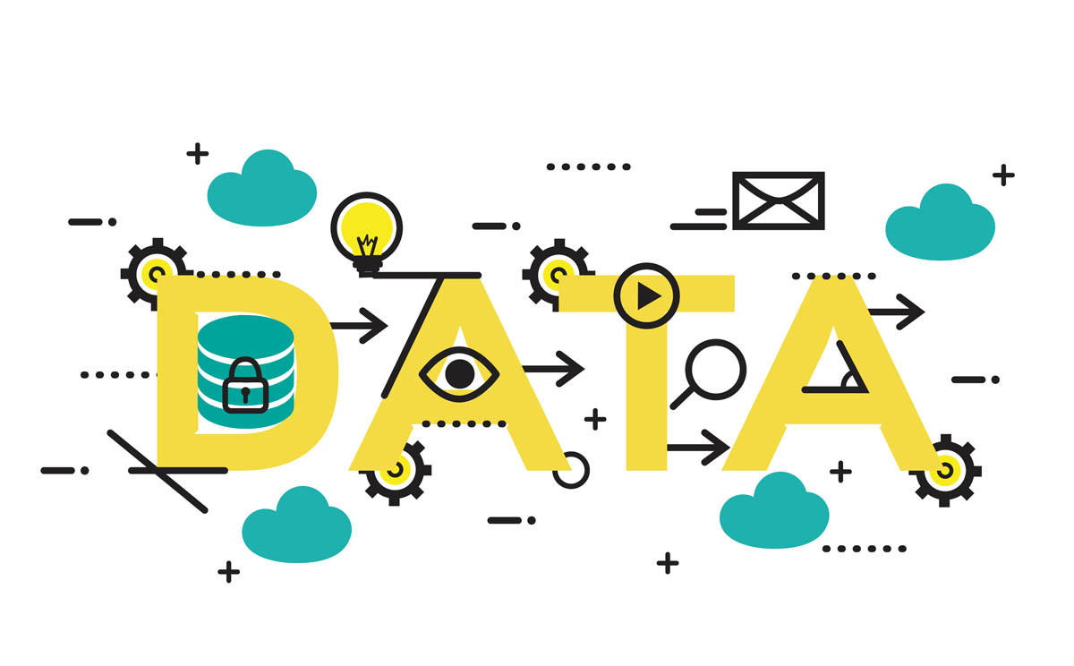 Data-Driven-Marketing-blog