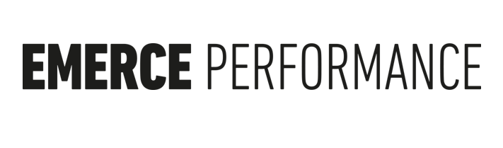 Emerce Performance