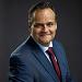Jan Kees de Jager - mail