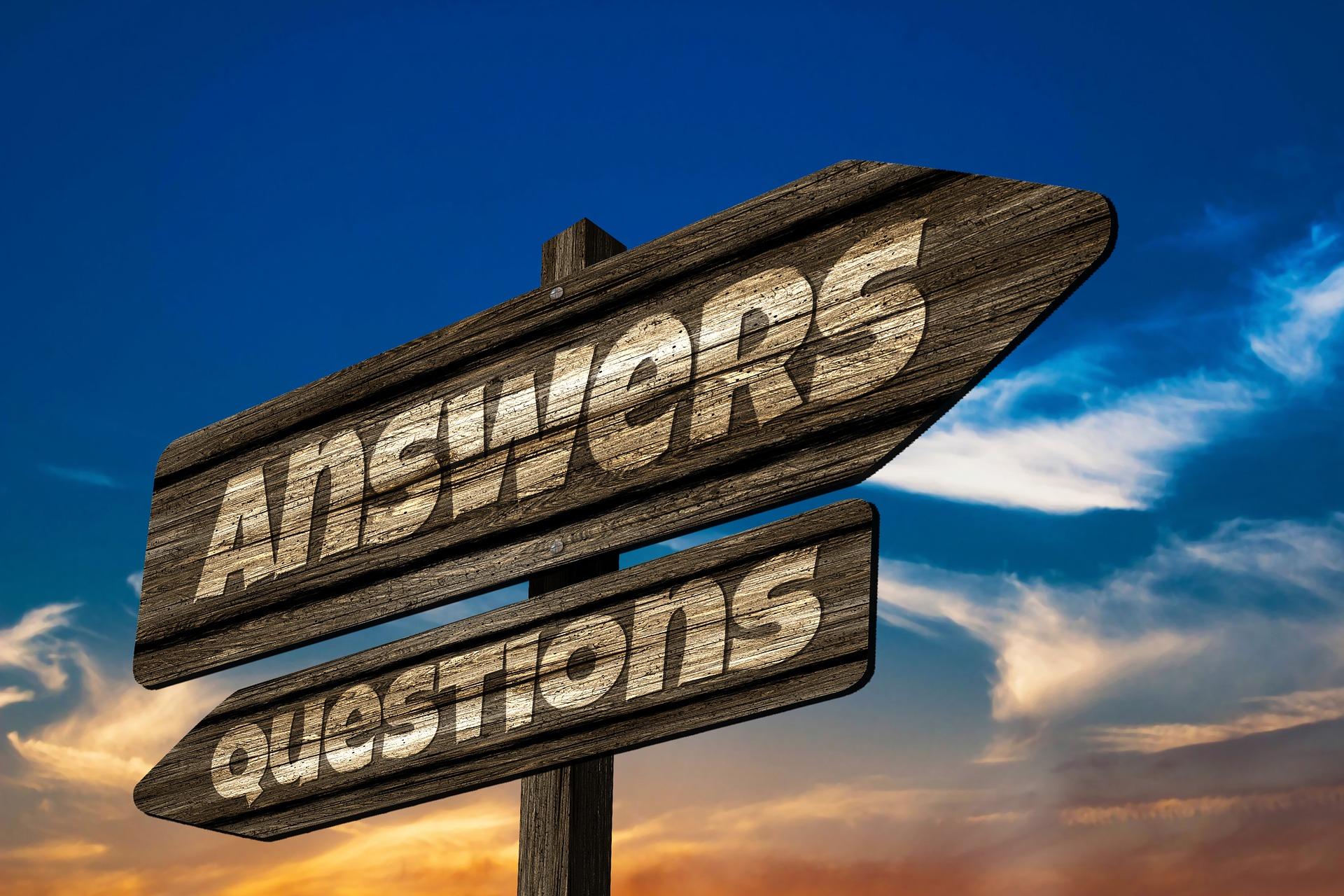 Live Q&A: stel uw vragen over marktplaatsen