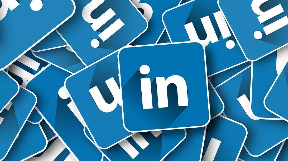 [Video] Zo genereer je leads met B2B campagnestrategieën voor LinkedIn Ads