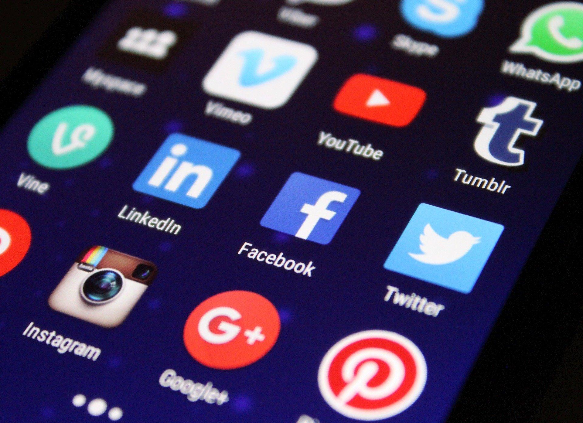 [Presentatie] Gelaagde campagnes: dé strategie voor meer resultaat met social media ads