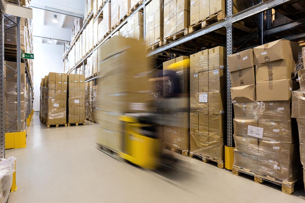 [Video] Logistiek en marketplaces: deze checklist helpt je met het nemen van de juiste stappen
