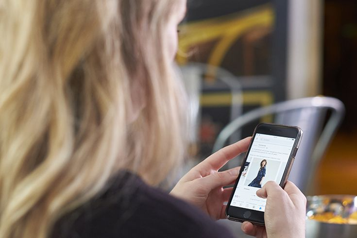 Online-Marketing-mobiel-semi-close