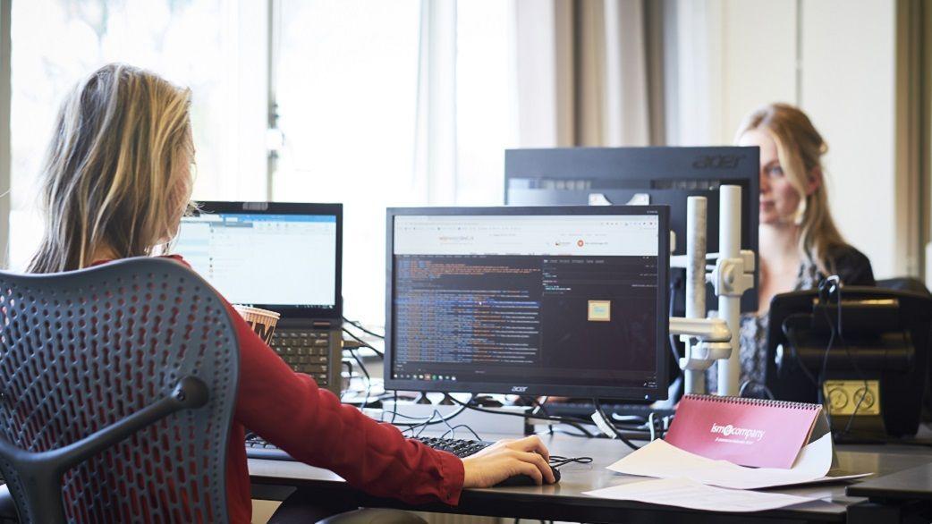 Webshopbouw-sfeer_DSF8822