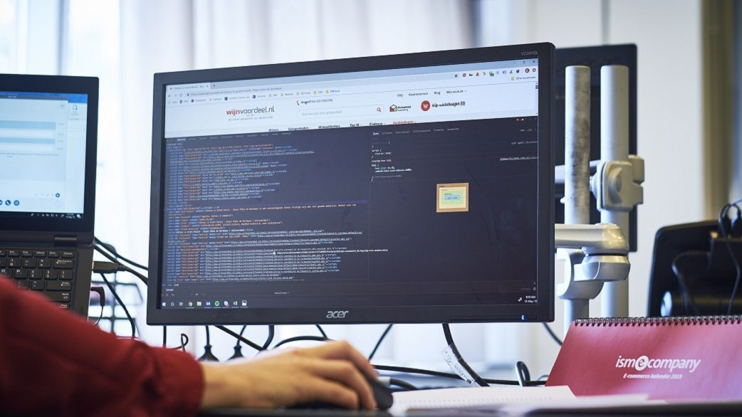 Webshopbouw_DSF8804_webkwaliteit