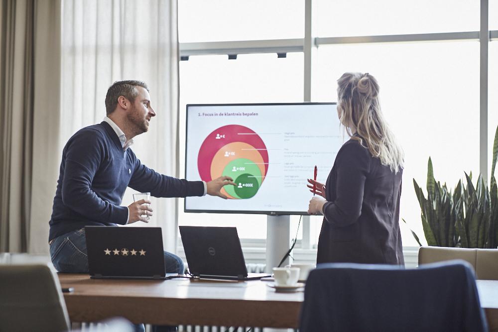 [Whitepaper] Hoe ISM eCompany haar klanten helpt ten tijde van de coronacrisis