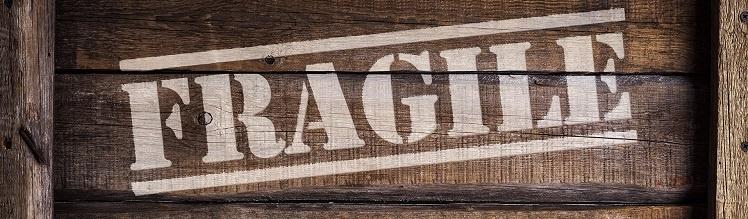 Fragile - pakje - 750.jpg