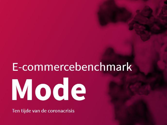De e-commercebenchmark voor modewebwinkels ten tijde van de coronacrisis