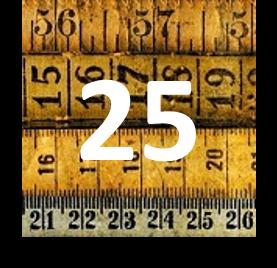 25 meetpunten snippet.png
