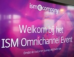 Omnichannel-event-2017-welkom-snippet.jpg