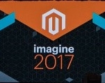 Snippit Opening Magento Imagine 2017.png