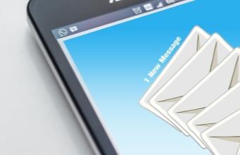 4 tips om je klanten met e-mailmarketing op de juiste manier te informeren ten tijde van het coronavirus