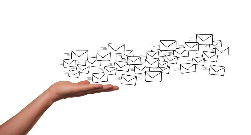 Zó bepaal je of en wanneer een A/B-test voor e-mailmarketing zinvol is