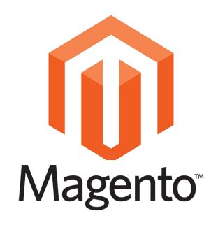 [Webinar] Magento Commerce: zo behaal je meer succes door de inzet van gepersonaliseerde acties