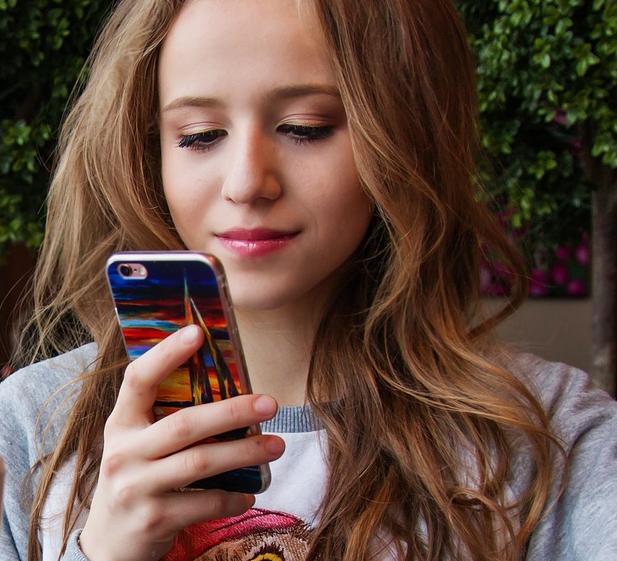 3 tips voor het optimaliseren van je mobiele webshop