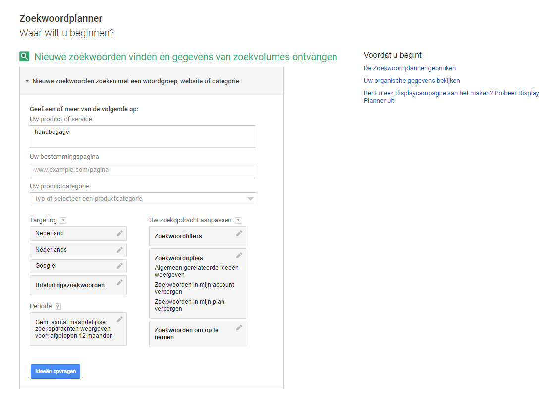printscreen adwords-suggest