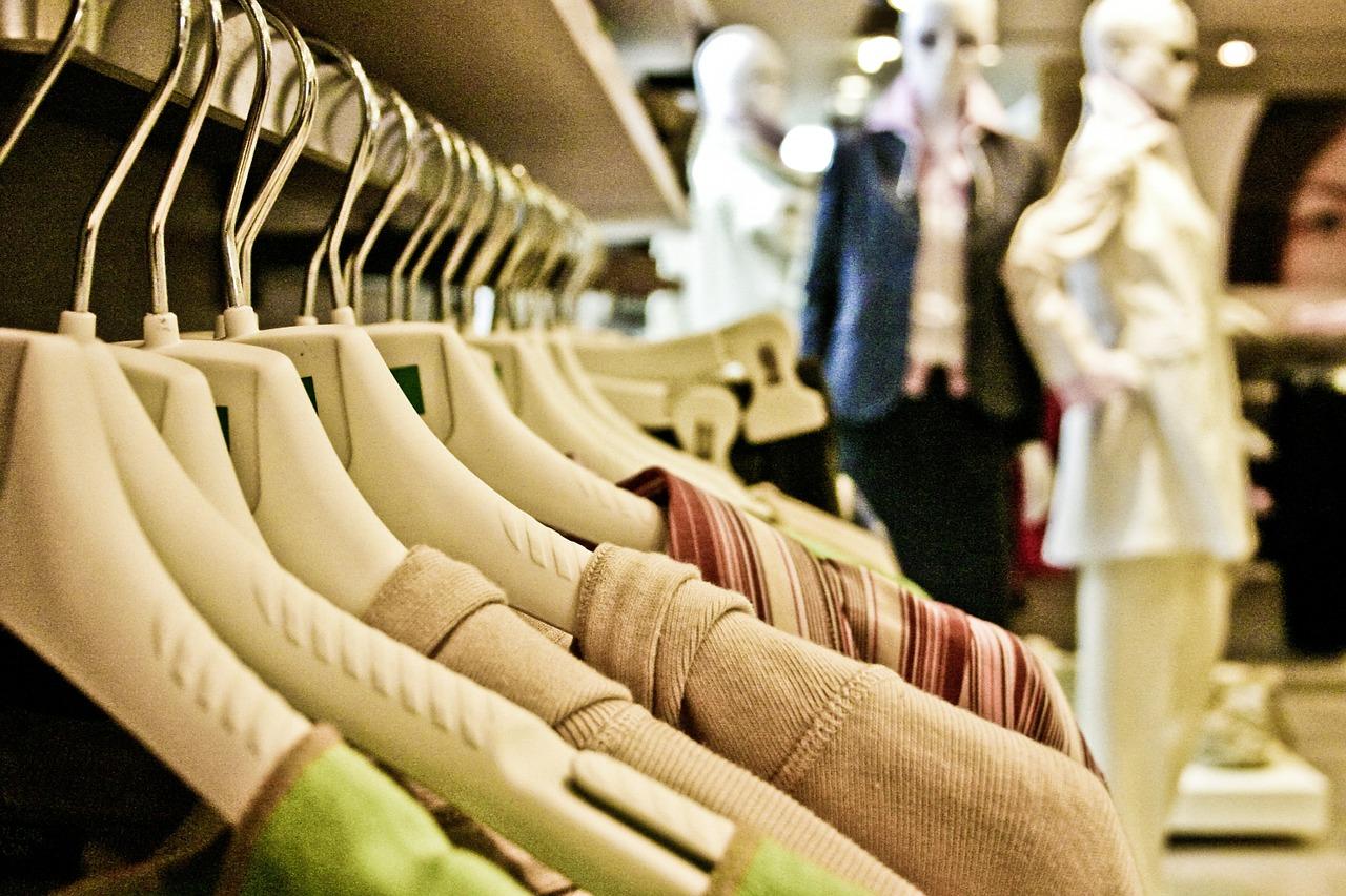 De e-commercebenchmark voor modewebwinkels Q2 2020