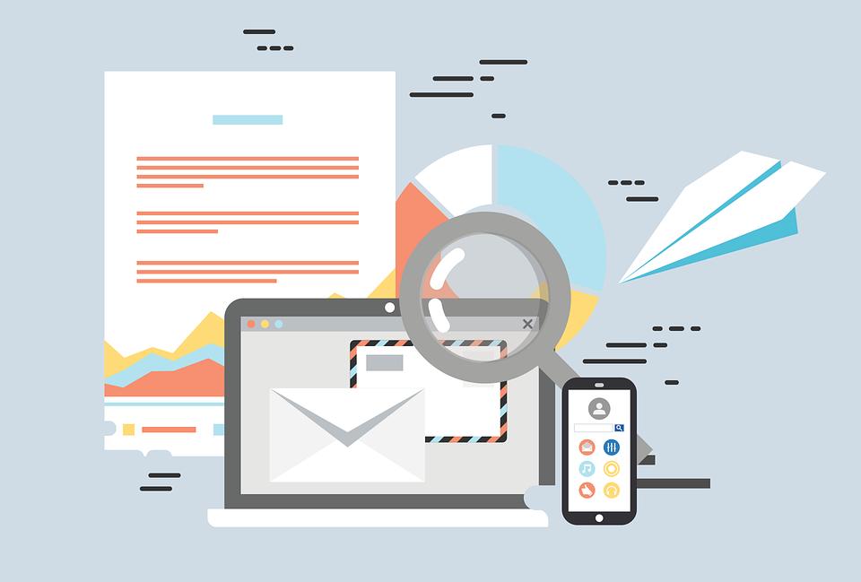 Deze 8 tips voor onderwerpregels boosten jouw openingsratio van e-mailcampagnes