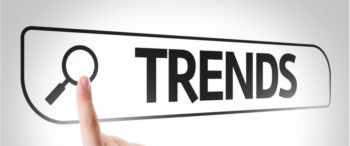 11 onmisbare online marketingtrends in e-commerce in 2020