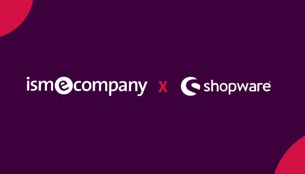 [Presentatie] Shopware en online marketing: Zo creëer je een converterende klantreis