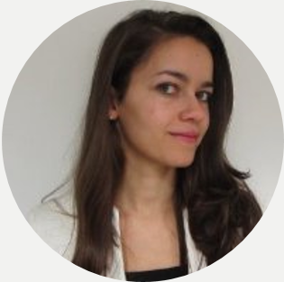 Felice Bok - SEO specialist - rond