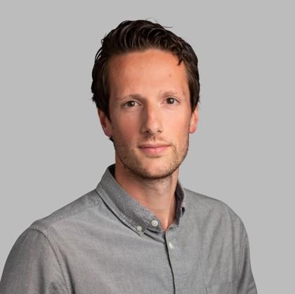 Jens Olsthoorn_vierkant