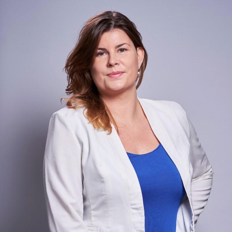 Michelle Brinkhuis_vierkant-1