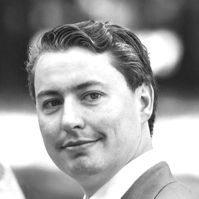 Michiel van Werkhoven MSP
