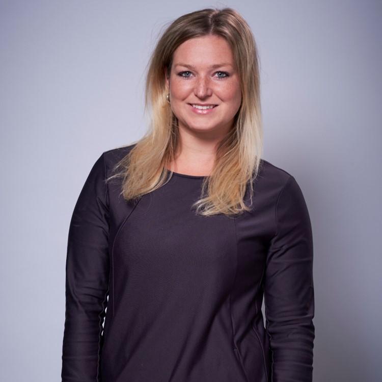 Patty Bastiaansen_vierkant