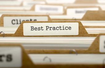 Best practices voor uw webshop