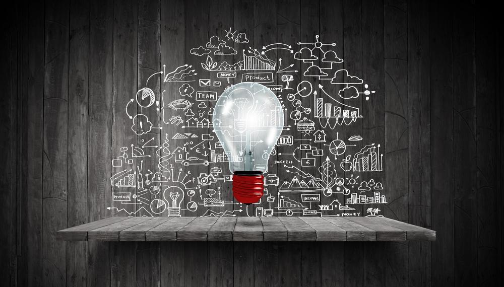 [Video] Q&A over een toekomstbestendige e-commercestrategie voor jouw B2C- of B2B-webshop